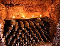 História vína v staroveku